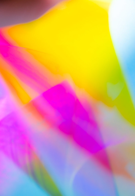 Maria Piessis, 'A Material World 009', 2019, ArtStar