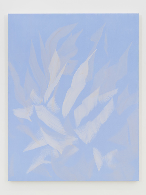 Evi Vingerling, 'Untitled', 2014, Kristof De Clercq