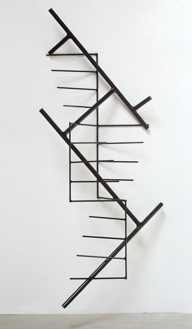 , 'Wandering Star,' 1983, Annely Juda Fine Art