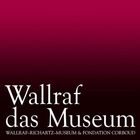 Wallraf-Richartz-Museum & Fondation Corboud