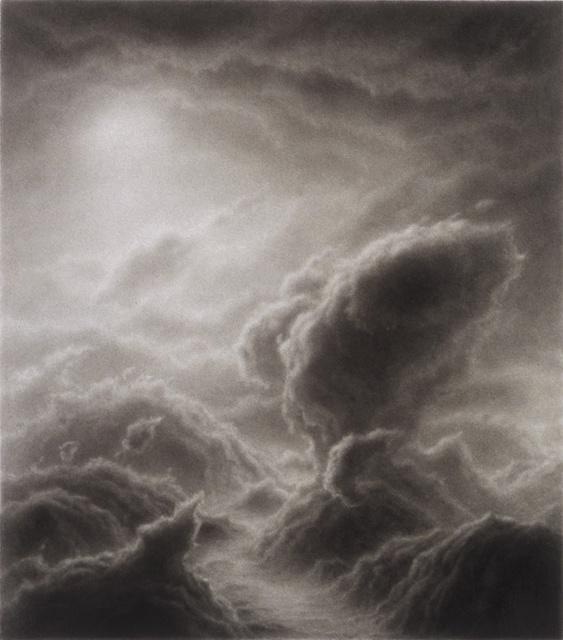 , 'Untitled (#5-02) ,' 2002, Edward Thorp Gallery