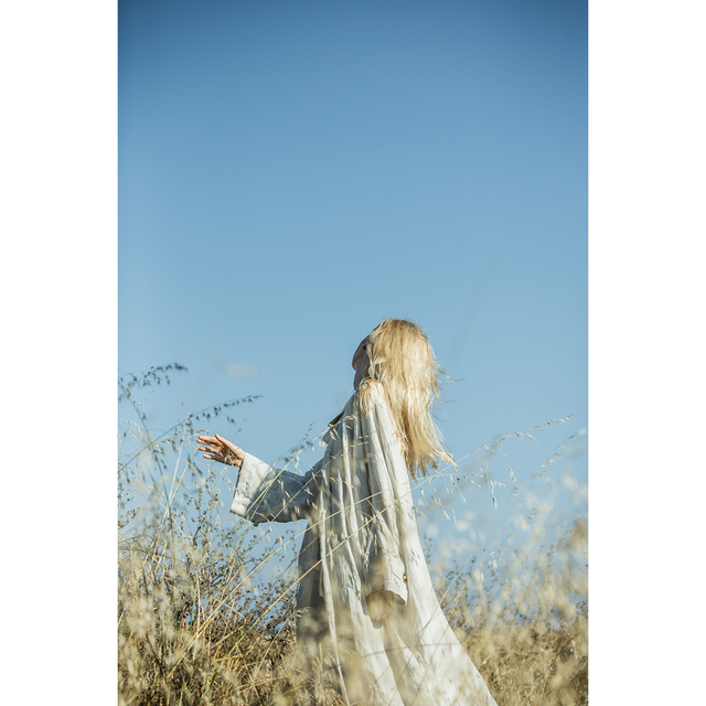 , 'Untitled - 7,' 2012, Artig Gallery