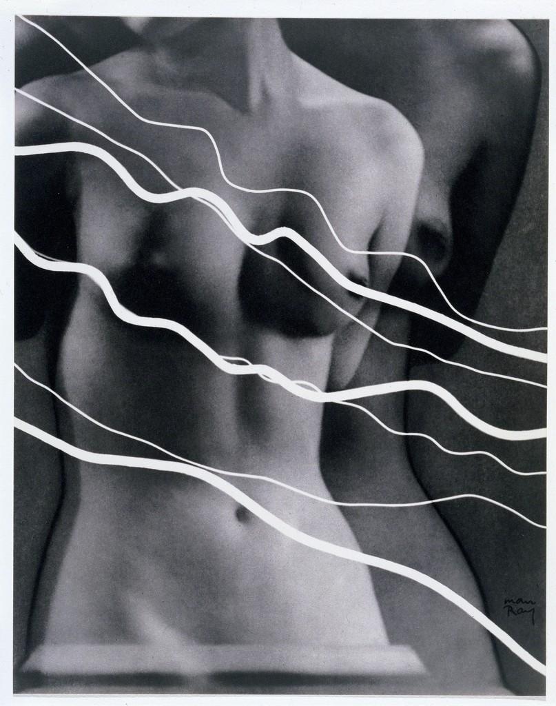 Lee miller nude Nude Photos 92