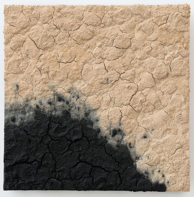 , 'Untitled (2708),' 2018, Galerie EIGEN + ART