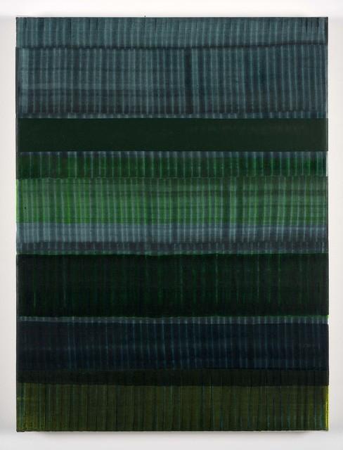 , 'Hacia adentro,' 2018, Alfonso Artiaco