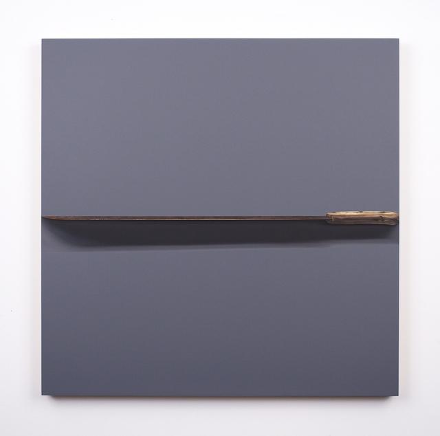 Matthew Metzger, 'Der Zustand (The Condition)', 2015, Arratia Beer