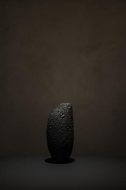 , 'Tijuco Vase 07,' 2017, Sage Culture
