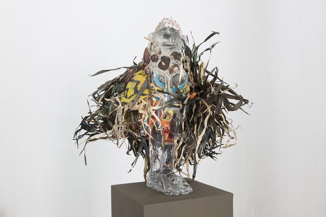 , 'Poupée Pascale,' 2013, Fridman Gallery