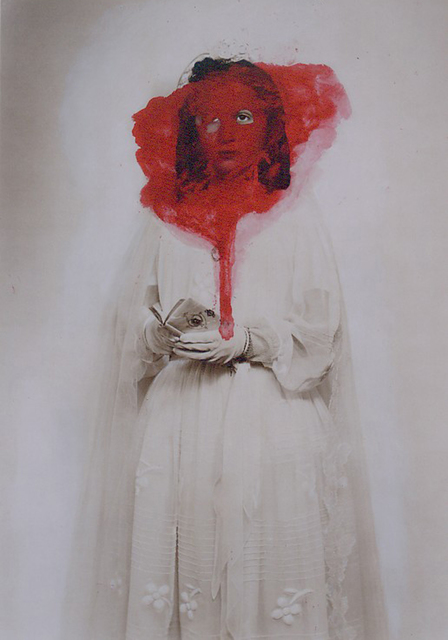 , 'No tengo nada que hacer ni pensar hacer,' 2004, Mario Mauroner Contemporary Art Salzburg-Vienna