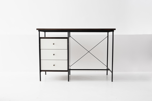 , 'Desk model 1015,' 1956, Side Gallery