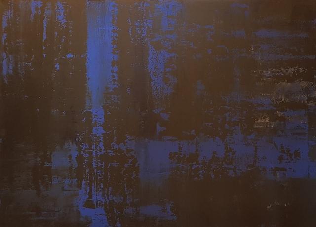 Marion Sengpiehl, 'Hopeful', 2019, Parcus Gallery