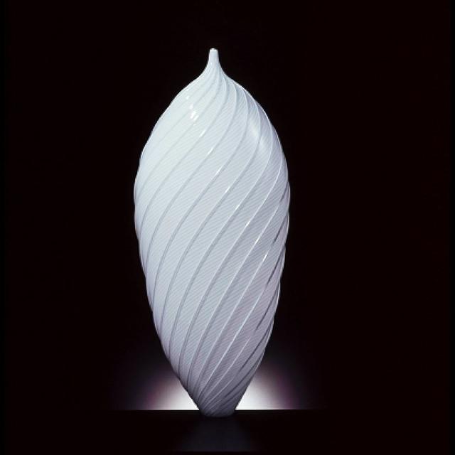 , 'BORNEO,' 2008, Traver Gallery