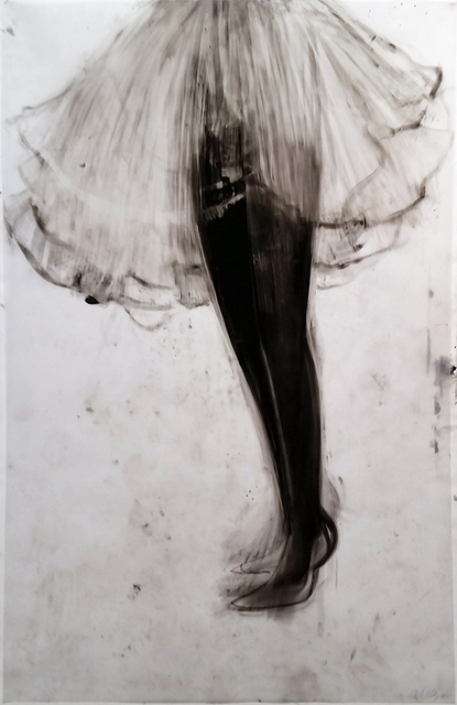 , 'Untitled,' 2015, Birch Contemporary