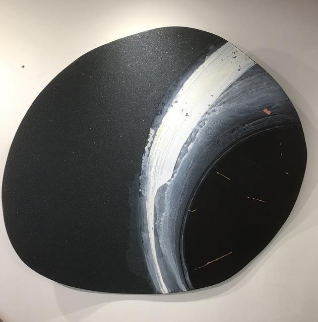 , 'Place II,' 2018, Roger Katwijk