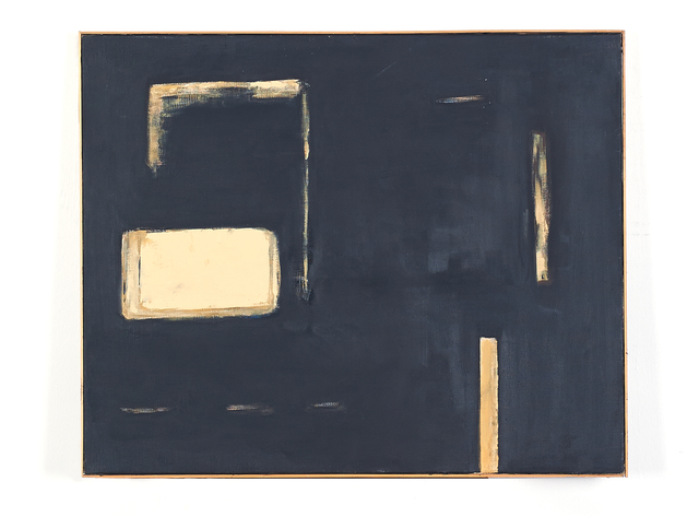 , 'Window ,' 1980, H.ARTS COLLECTIVE