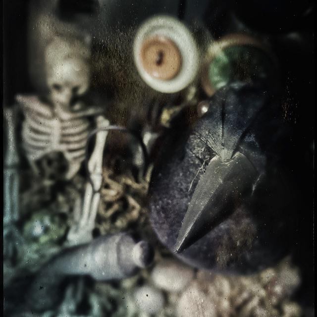 , 'Untitled #9,' , Soho Photo Gallery