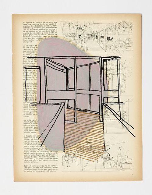 , 'XXVIII,' 2017, Artemisa Gallery