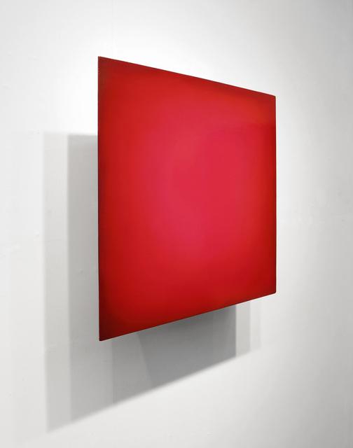 , 'Tramonto II,' 2017, OTA Contemporary