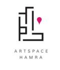 Artspace Hamra
