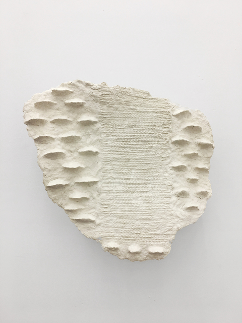 Eleanna Anagnos, 'Gift of Tongues ', 2018, High Noon Gallery