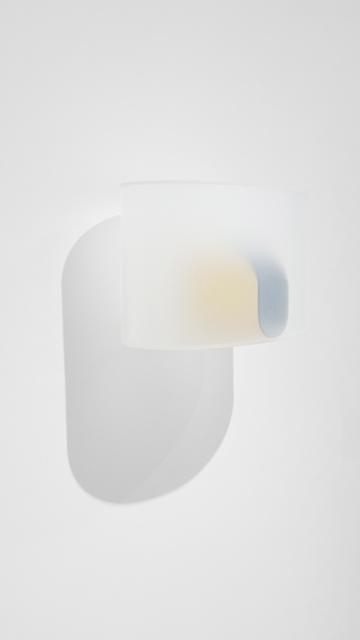 , 'Untitled (GR10),' 2016, Peter Blake Gallery