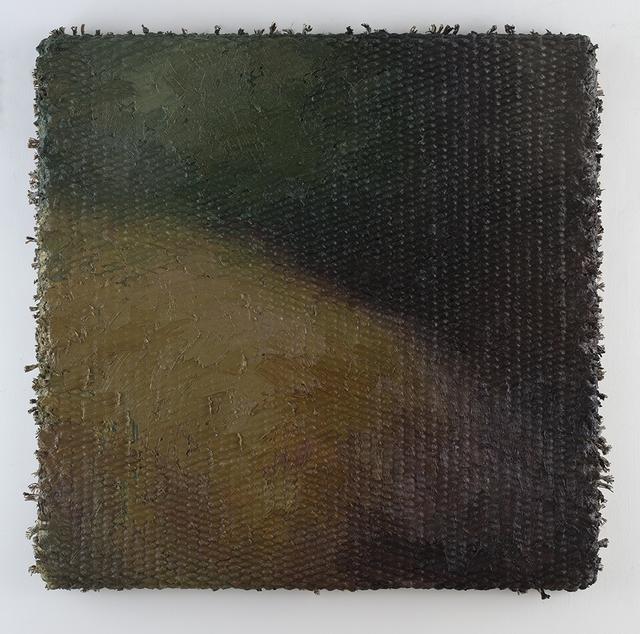 , 'Ripe Fruit,' 2015, Galerie Forsblom