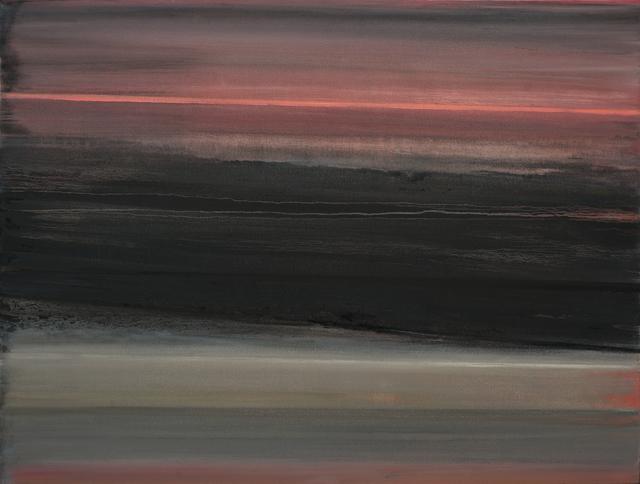 , 'Winter Solstice,' 2019, bG Gallery