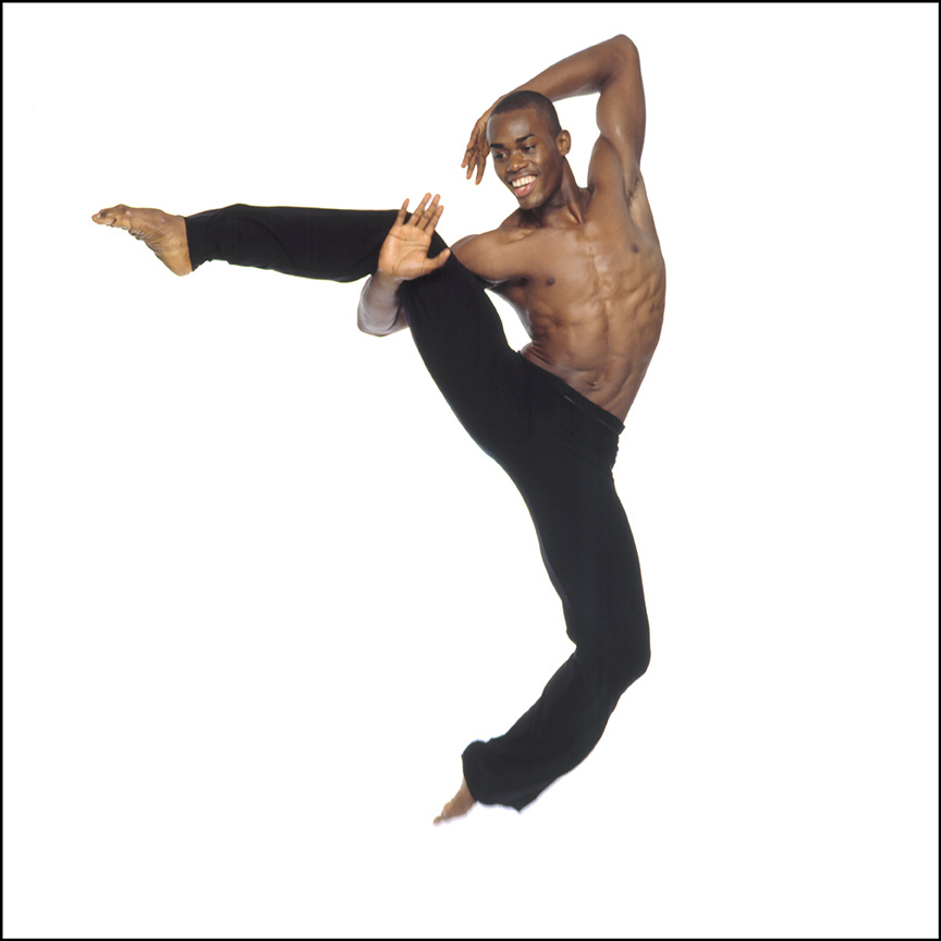 Dance -IV