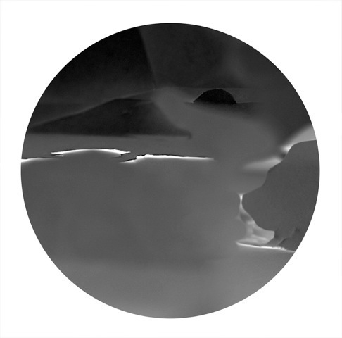 , 'Bronze I,' 2013, Alberta Pane