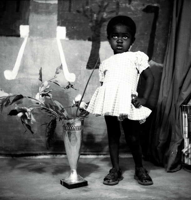 , 'Untitled. Podor (Senegal),' 1963-1978, (S)ITOR