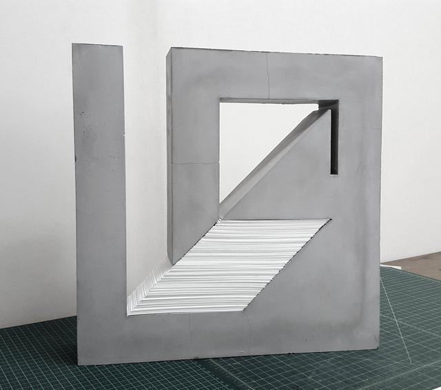 , 'Não-dito - nº 35,' 2015, Luciana Caravello Arte Contemporânea