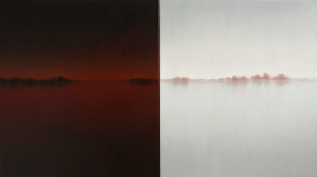 Douglass Freed, 'Glow', 2013, Bruno David Gallery
