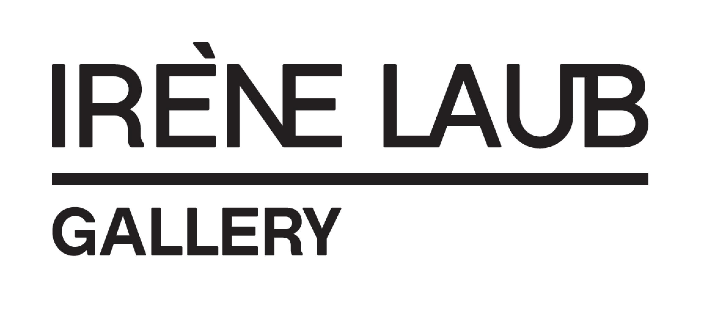 Irene Laub Brussels