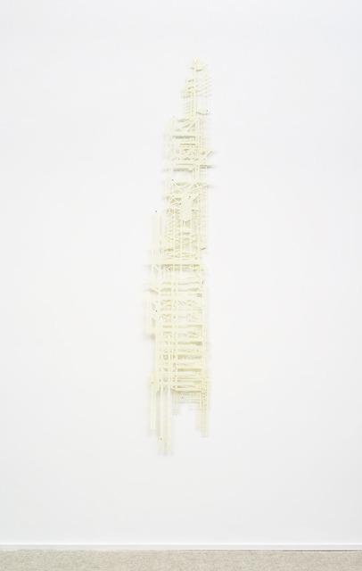 , 'Bones 2,' 2013, Pace Prints
