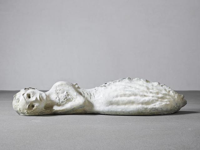 , 'Memento Mori,' 2013, Kewenig Galerie
