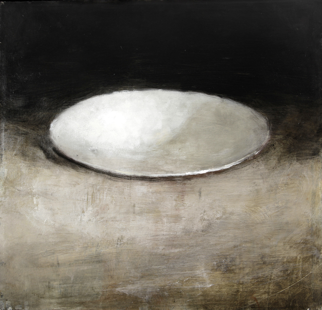 , 'Untitled (Cup),' 2012, Galerie Arcturus