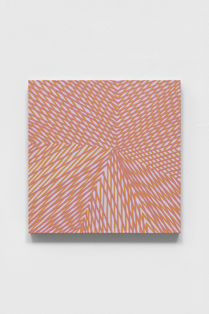 , 'Candy Box,' 2017, Galleri Urbane