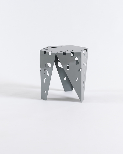 , 'FDA Stool (Grey),' , Gallery ALL