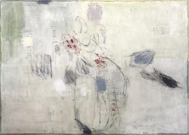 , 'AWH 92,' 2014, Artspace Warehouse