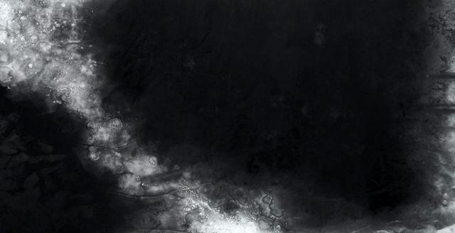, 'Mo Xiang No.21,' 2013, Galerie du Monde