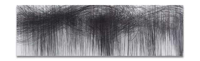 Jaanika Peerna, 'Storm Series Horizontal 82', 2013, IdeelArt