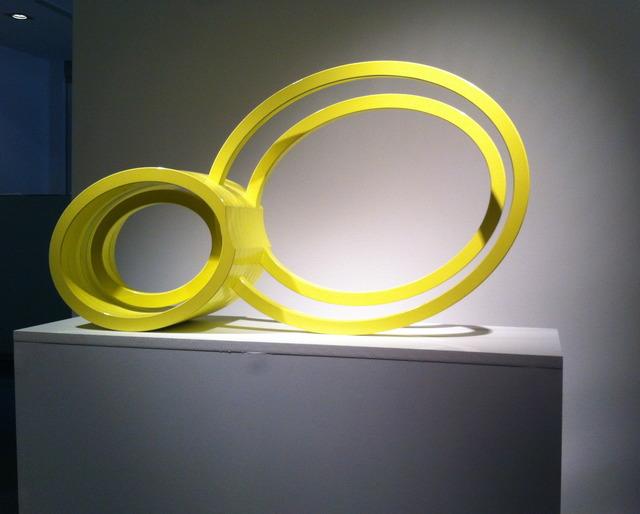 , 'Bright Star,' 2012, Álvaro Alcázar