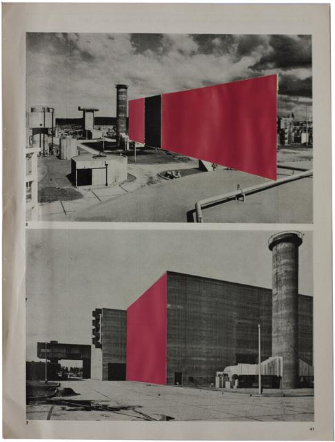 , 'XXVII,' 2014, Artemisa Gallery