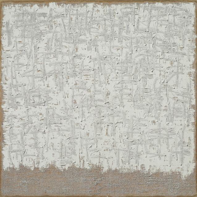 , 'Conjunction 95-026 ,' 1995, Kukje Gallery