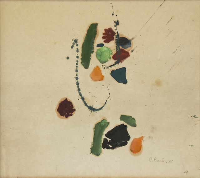, 'Helen II,' 1963, Susan Eley Fine Art