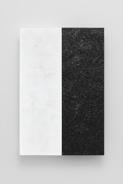 , 'Untitled (DNA Series),' 2017, Kayne Griffin Corcoran