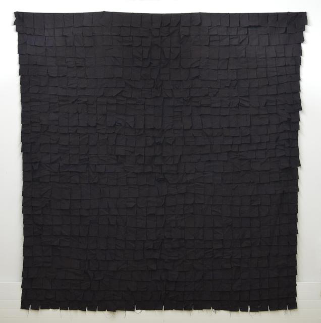 Joël Andrianomearisoa, 'Mali Mali,' 2009, Primo Marella Gallery