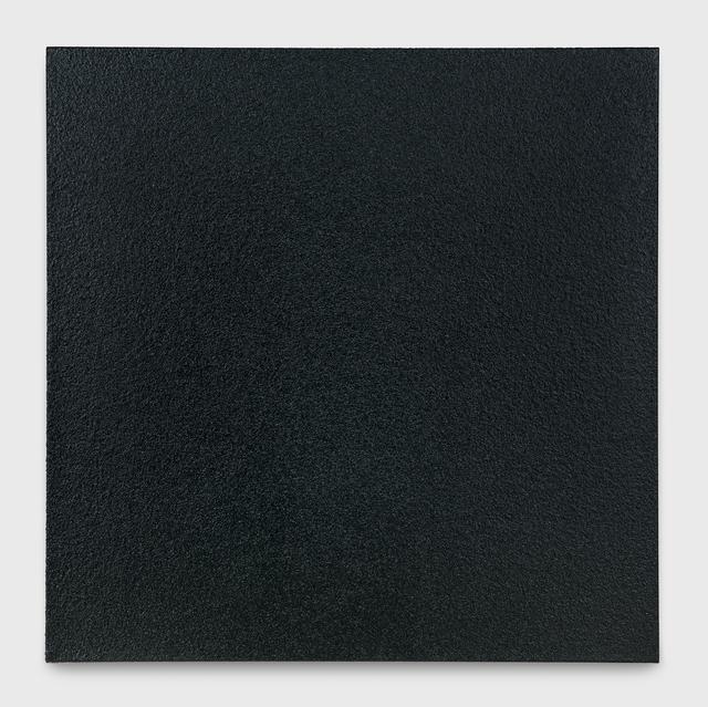 Olivier Mosset, 'Untitled', 2007, QG Gallery