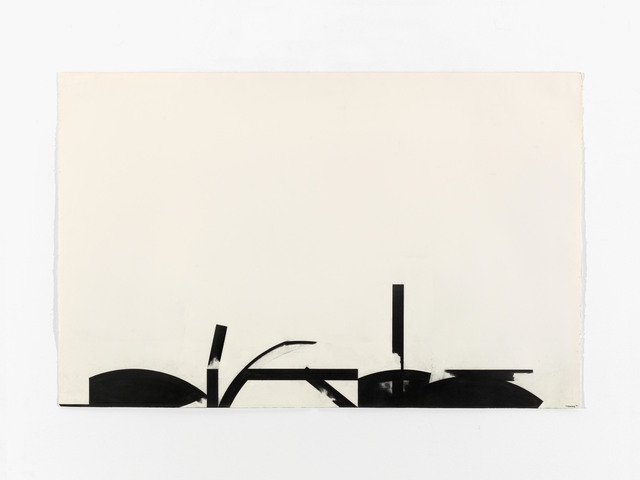 , 'Untitled No. 13,' 1981, KANT