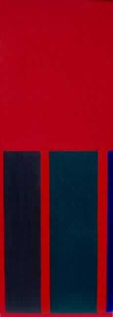 , '4.11.67,' 1967, Whitford Fine Art